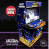 Space Invaders 4 Player 40,000 plus Games Hyperspin System